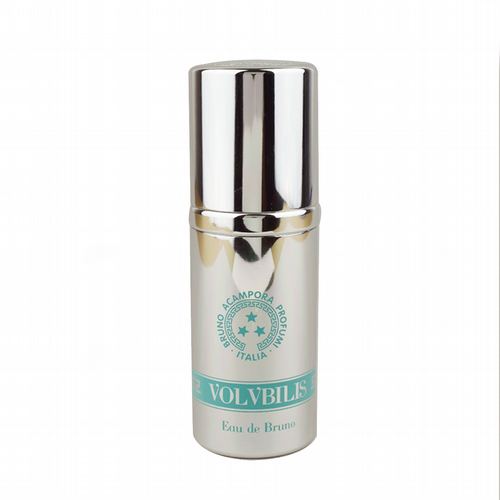 Bruno Acampora - Volubilis (EdP) 50ml